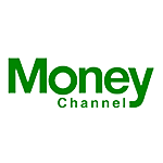 MONEYCHANNEL